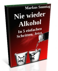 Suchthilfe Alkohol