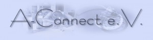 a-connect_logo