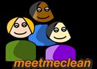 meetmeclean mini bild