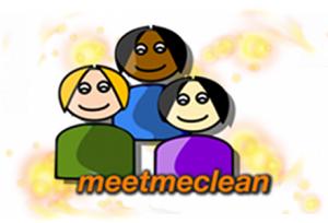 suchtberatung suchthilfe meetmeclean